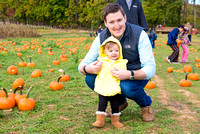 Pumpkin Patch (8 of 13)