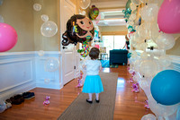 Giuliana_3rd_Birthday_-4
